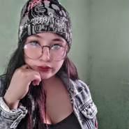jelinay's profile photo