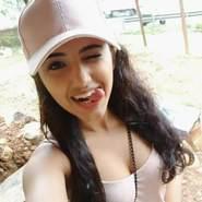 dharmac901794's profile photo