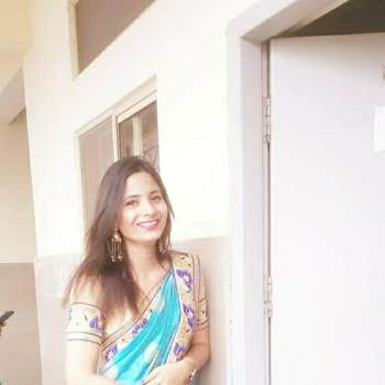 renu049_Maharashtra_Svobodný(á)_Žena