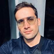 sebastienb213899's profile photo