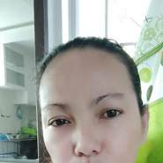 dimplea993219's profile photo