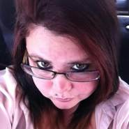 isabella789578's profile photo