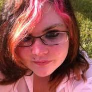 marlee967080's profile photo