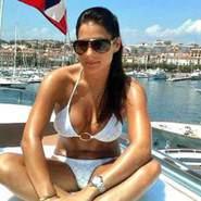 alicia70601's profile photo