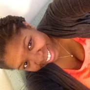 aubrey422440's profile photo