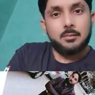 safdarn's profile photo