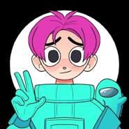 juliom6741's profile photo