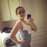 laila9239's profile photo