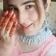 tamanaa972433's profile photo