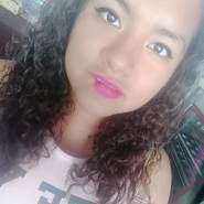 reyna45's profile photo