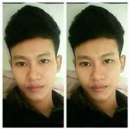 wisant's profile photo