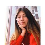 vladac732488's profile photo