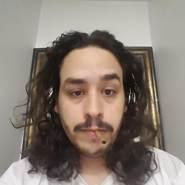 rubeno86704's profile photo