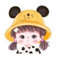 sukim17's profile photo