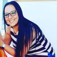 celeste234277's profile photo
