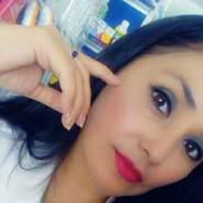 jazlyn837407's profile photo