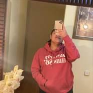 regina591005's profile photo
