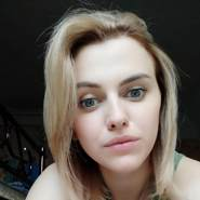 yuliyad917656's profile photo