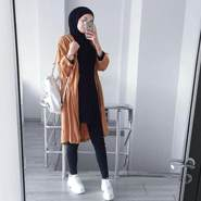 juhairaa's profile photo