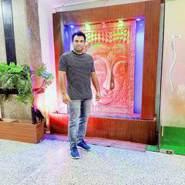 ranjeetk474418's profile photo