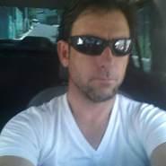 wolverine824521's profile photo