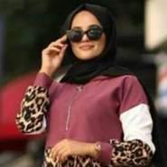 asmaas834383's profile photo