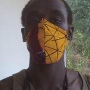 djibrilb598780's profile photo