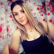 evelyneroux29's profile photo
