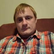 justindavis39's profile photo