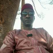 djibrillab's profile photo