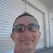 antoniof473063's profile photo