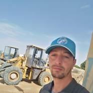 saidouldmahammed's profile photo
