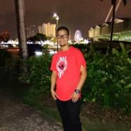 carlosf575399's profile photo