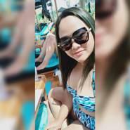 jovank165458's profile photo
