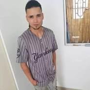 miltona82's profile photo