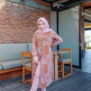 natashaa43103's profile photo