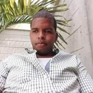 domingop252766's profile photo