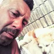 teds055's profile photo