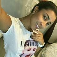 josiane815448's profile photo
