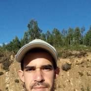 salomaoc166834's profile photo