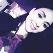 aminam55094's profile photo