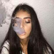 kmryh10's profile photo