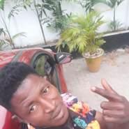 derricka733914's profile photo