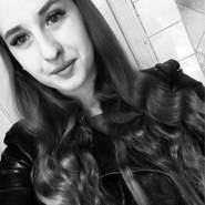 anastasiya382062's profile photo