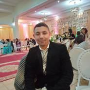 lakil11's profile photo