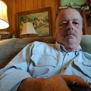 johnw435408's profile photo