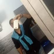 antoniob567814's profile photo