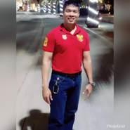 johnsonb714168's profile photo