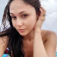 sandraangelina454's profile photo