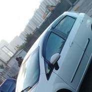 eduardo570727's profile photo